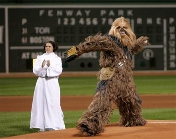 Chewy_opening_pitch