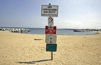 Mckinely_beach