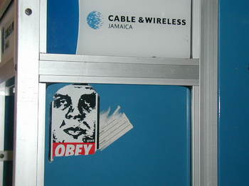Obey_jamaica_1