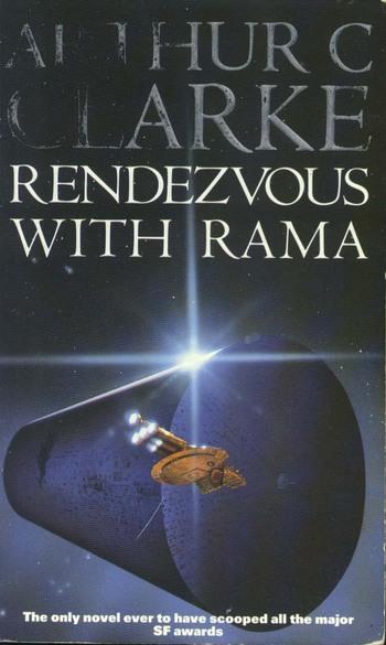 Rama1