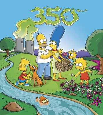Simpsons_043005_big