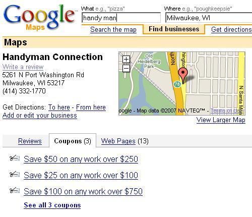 Google_milwaukee_handyman