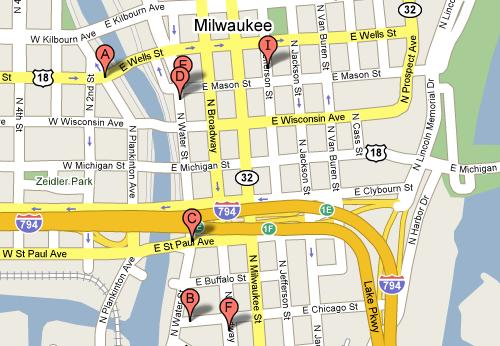 Milwakee_google_map_2